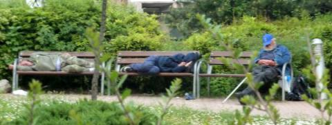 bezdomovci_2.jpg