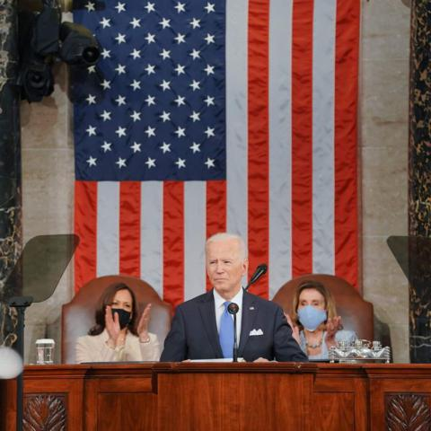 biden-jointaddress-v_kongrese.jpg