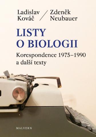 biologie_obalka.jpg