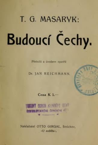 budouci_cechy.jpg