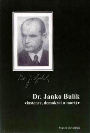 bulik_obalka.jpg