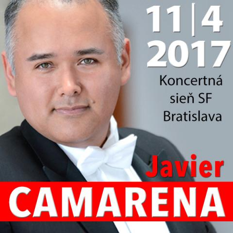 camarena_.jpg