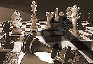 chess_kingfall_sepia_sekera.jpg