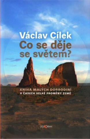 cilek_obalka.jpg