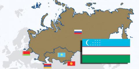 clenske_krajiny_eurazijskej_ekonomickej_unie.jpg