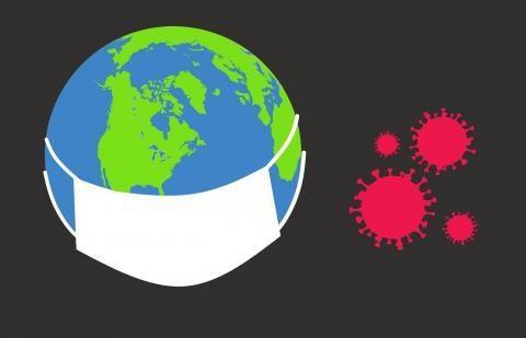 coronavirus-4931452_1280.jpg