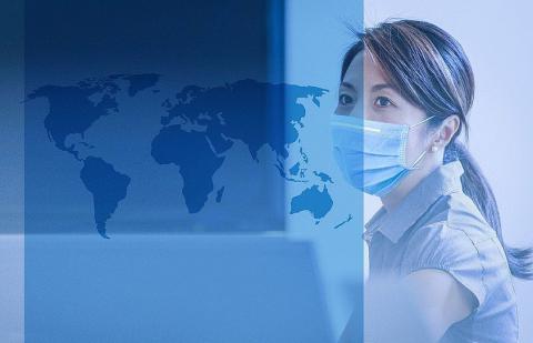 coronavirus-pixabay.com_.jpg