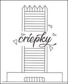 criepky.jpg