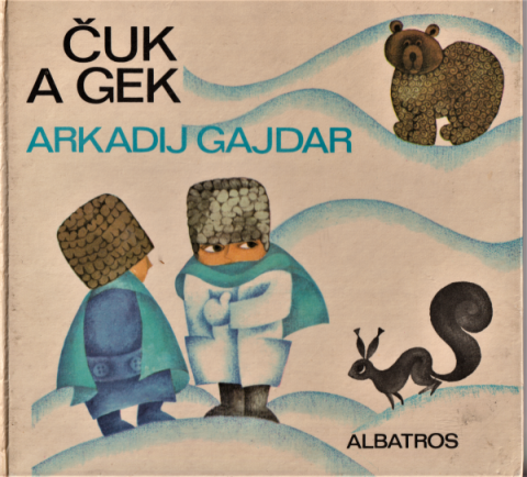 cuk_a_gek.png
