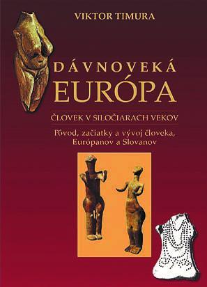 davnoveka-europa-viktor-timura-mini.jpg
