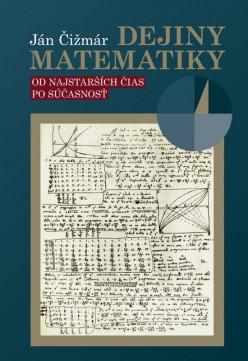 dejiny-matematiky-cizmar.jpg