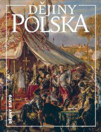 dejiny_polska.jpg