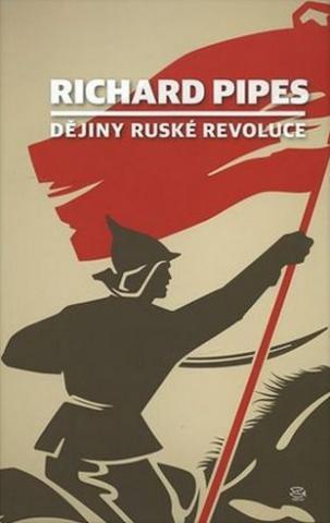 dejiny_ruske_revoluce.jpg