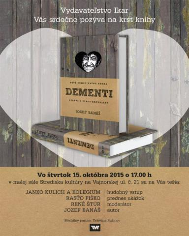 dementi_pozvanka_4.jpg