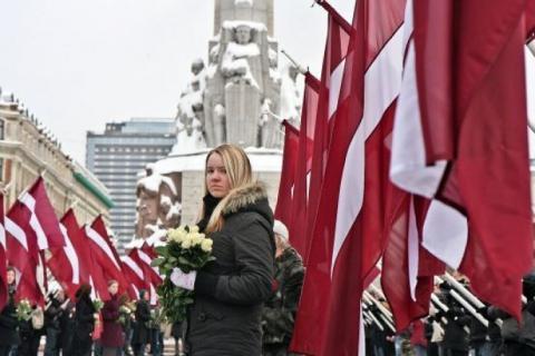 den_legionarov_lotyssko.jpg
