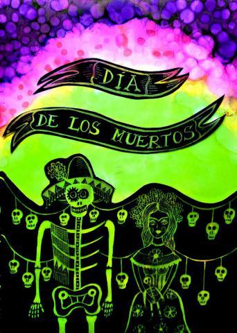 dia_de_los_muertos_ink2.jpg