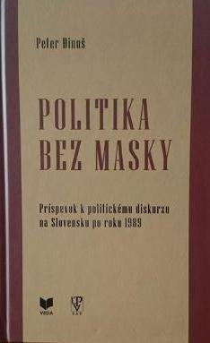 dinus_politika.jpg