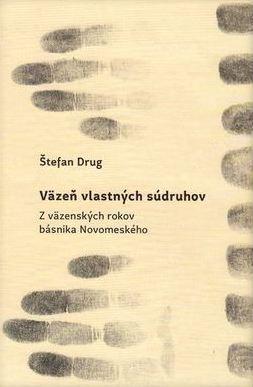 drug.jpg