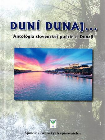 dunaj_obalka.jpg
