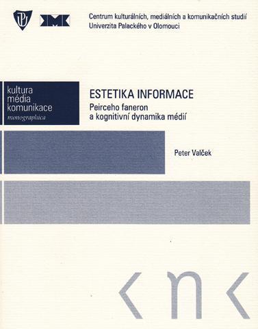 estetika_informace.jpg