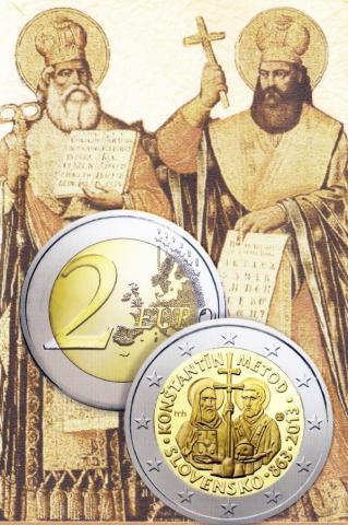 euro.bmp_.jpg