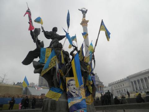 euromaidan_jose-luis-oriheula_843.jpg