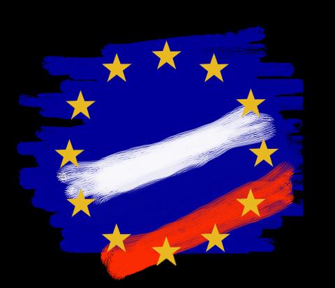 europe-257893_1280.png