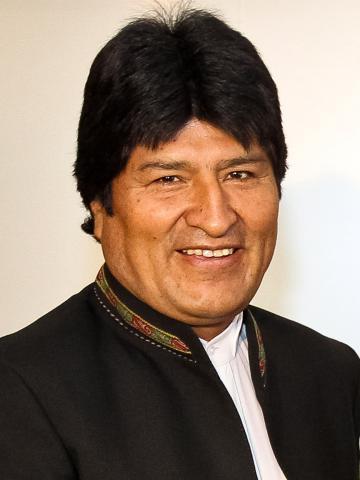 evo_morales_2011_commons.wikimedia.org_2020-10-29.jpg