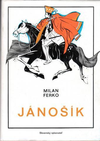 ferko-janosik-1987.jpg