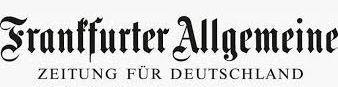 franfurtker_allgemeine.jpg