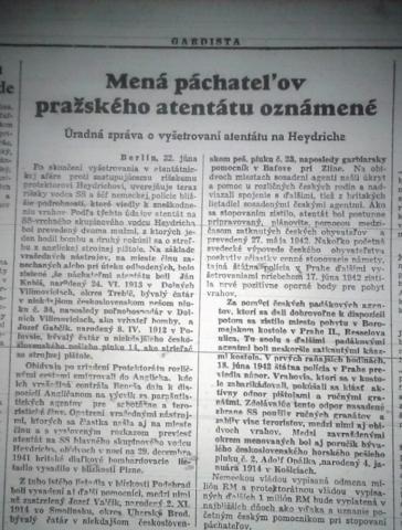 gardista_23.6.1942.jpg