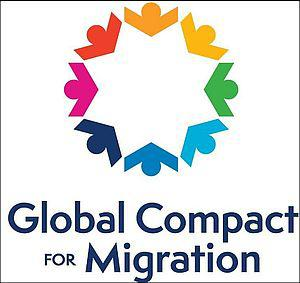 global_pakt_logo.jpg