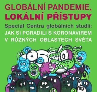 globalny_lokalny.jpg