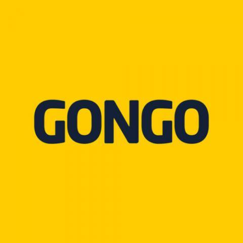 gongo.jpg