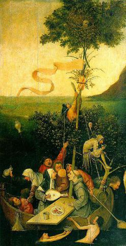 heronimus_bosch.jpg