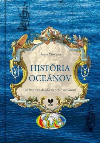 historia_oceanov.jpg