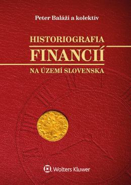 historiografia_financii.png