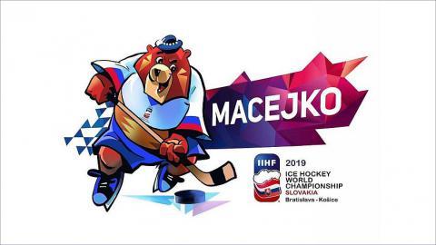 hokej_logo.jpg