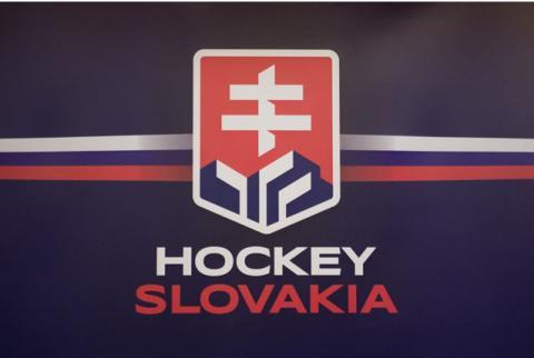 hokey_slovakia.jpg