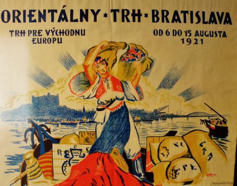 hrad_vystava_reklamy_orientalne_trhy_v_bratislave_670x527.jpg