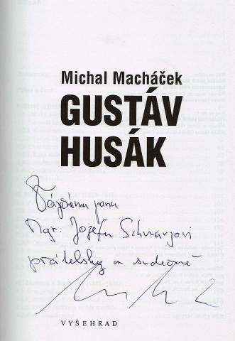 husak_machacek.jpg