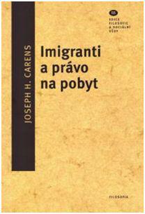 imigranti_a_pravo_na_pobyt.jpg