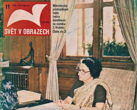 india_ghandiova.jpg