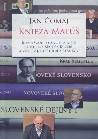 j.comaj_.knieza_matus.jpg
