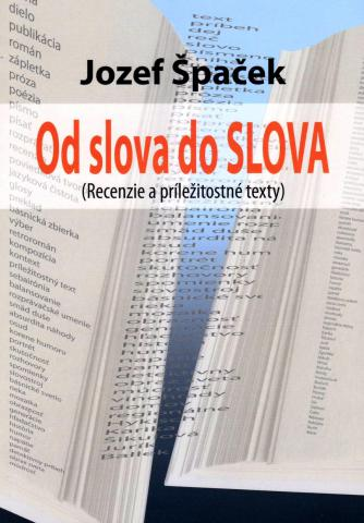 j.spacek.od_slova_do_slova.jpg