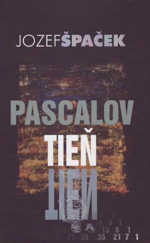 j.spacek.pascalov_tien.jpg