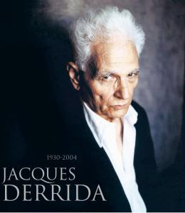 jacques-derrida-260x300.jpg