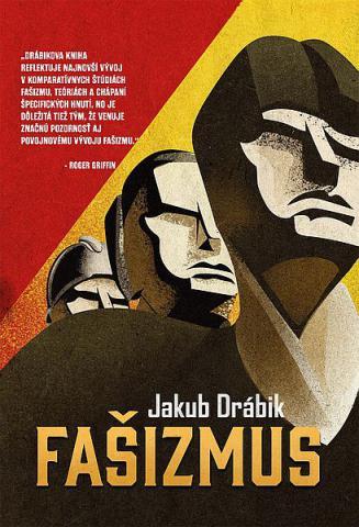 jakub_drabik_fasizmus.jpg