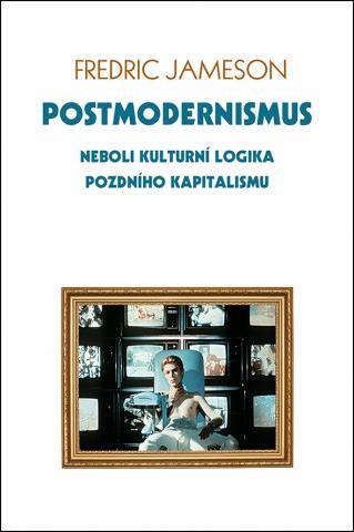 jameson_postmodernismus.jpg