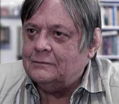 jaroslav-cejka.jpg